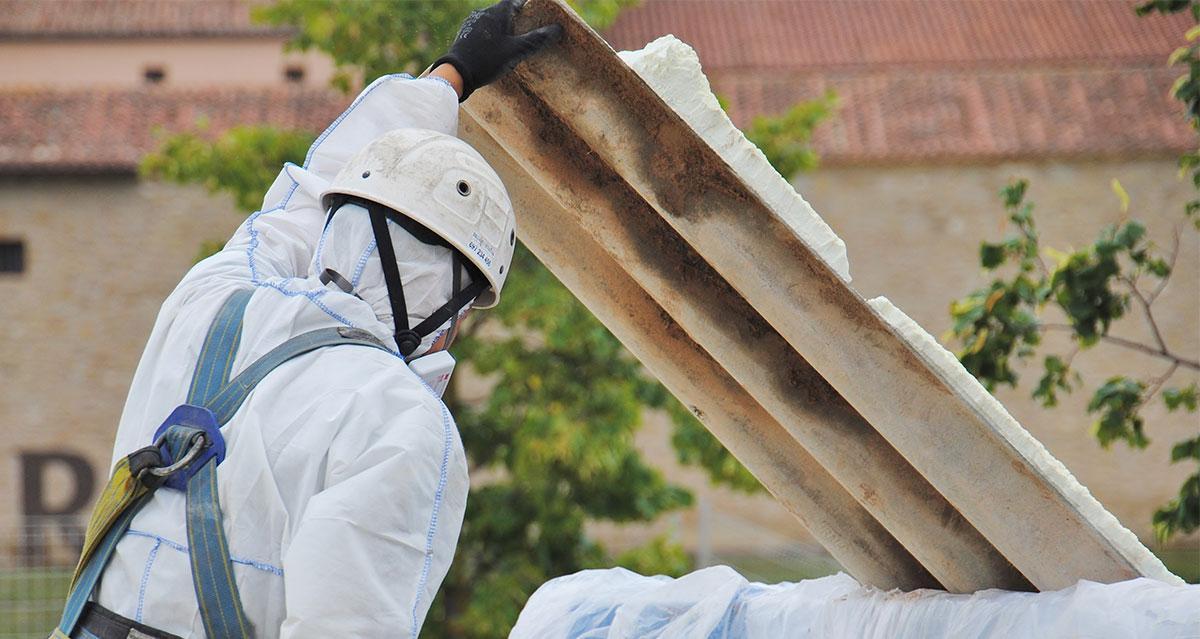 asbestsanierung muenchen 00 1 - Asbestsanierung München