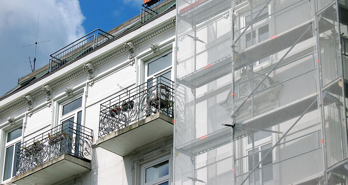 balkonsanierung muenchen 00 - Balkonsanierung München