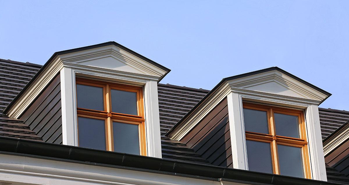 dachgauben muenchen dachdecker 00 - Dachgauben in München