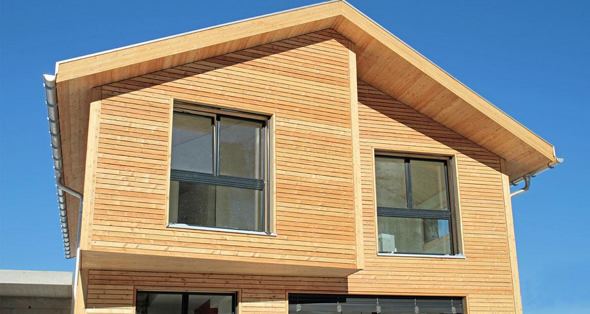 holzfassaden muenchen zimmerarbeiten 00 - Holzfassaden München