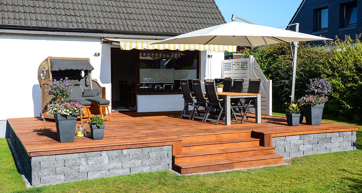 terrassenbau muenchen zimmerarbeiten 00 1 - Terrassenbau München