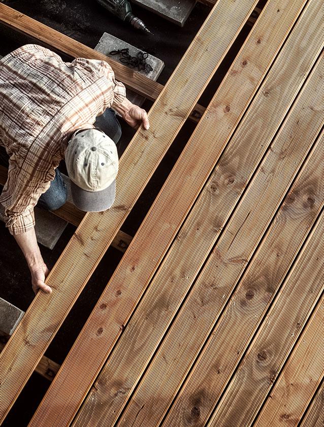 terrassenbau muenchen zimmerarbeiten 01 1 - Terrassenbau München
