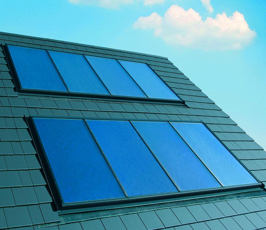 photovoltaik in muenchen 900x778 1 - Dachdecker München
