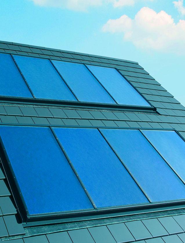 photovoltaik muenchen solaranlage muenchen - Photovoltaik & Solaranlage München