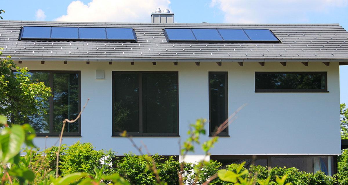solaranlagen muenchen 000 - Photovoltaik & Solaranlage München