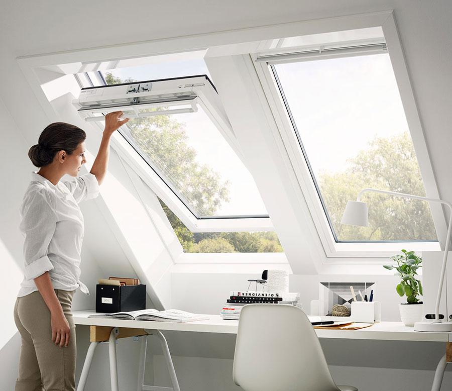 velux dachfenster in muenchen dachfenster 900x778 1 - Dachdecker München