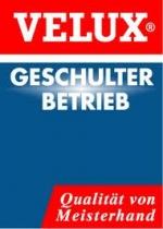 velux geschulter betrieb in muenchen voitl gmbh cu6150w150h210 - VELUX in München